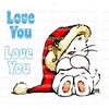 Love You   per vel