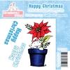 Happy Christmas   per vel