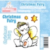 Christmas Fairy   per vel
