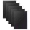 Printable Magnetic A4 sheets   per set