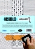 Washables Hardware 6st.   per set