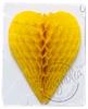 Daffodil   per vel