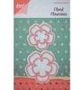 Floral Flourishes bloem 1