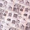 Vintage Dolls Mansions   per vel