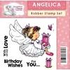 Angelica   per stuk