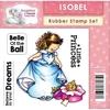 Isobel   per stuk
