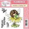 Florence   per stuk