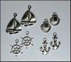 Maritime   per set