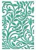 Botanical Swirls