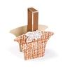 Basket 3-D