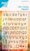Alphabet 2   per vel