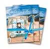 Magnolia Ink Magazine Nr 3 2013   per stuk