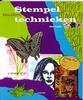 Basisboek Stempeltechnieken