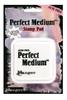 Perfect Medium Clear
