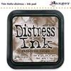 Gathered Twigs distress inkt    per doosje