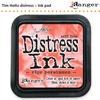 Ripe Persimmon distress inkt