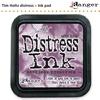 Seedless Preserves distress inkt   per doosje
