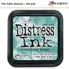 Evergreen Bough distress inkt
