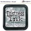 Iced Spruce distress inkt   per doosje