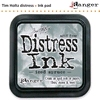 Iced Spruce distress inkt