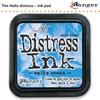 Salty Ocean distress inkt   per doosje
