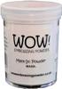Melt-It Powder 160 ml embossingpoeder
