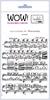 French Music   per stuk