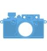 Camera    per stuk