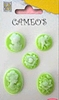 Cameo's Green