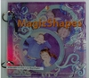 MagicShapes album   per stuk