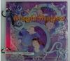 MagicShapes album