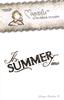 It's summer time   per stuk