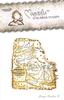 Ocean Map   per stuk