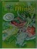 Clear Mini's boekje: Puzzelstukjes