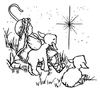 Shepherd   per stuk