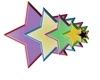 Stars Five