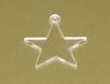 Lucky Charms: Stars   setje van 5