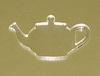 Lucky Charms: Tea