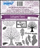 Enchanted Tree   per vel