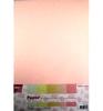 Paper Blossom Papierset