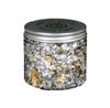 Silver Dream   per pot