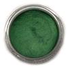 Holly Leaf waterpaint met mica deeltjes