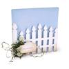Album, Garden Gate