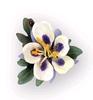 Columbine Flower   per set