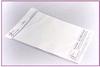 Printable Light Card   per pak