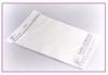 Printable Decoupage Paper   per pak