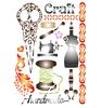 Craft   per stuk
