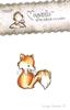 Foxy Poxy   per stuk
