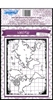World Map A6   per vel