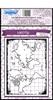 World Map A6